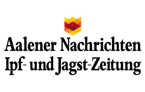 Aalener_Nachrichten