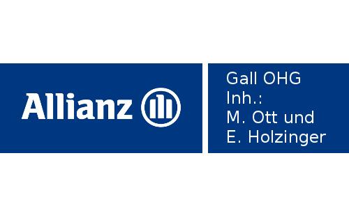 Allianz_Gall