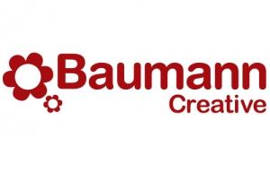 baumann creative hgv handel und gewerbeverein westhausen
