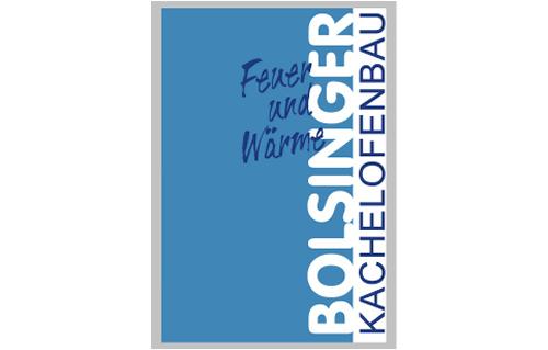 Bolsinger_Kachelofenbau