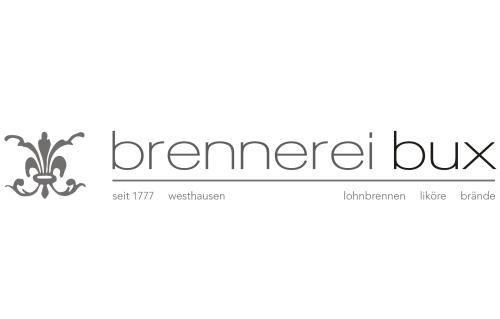 Brennerei_Bux