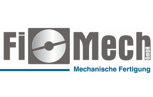 FiMech_GmbH