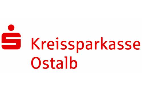 KSK_Ostalb