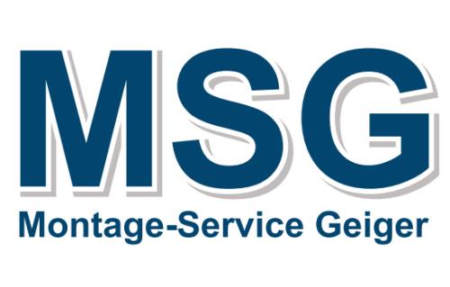 Montage_Service_Geiger