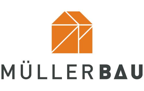 Mueller_Bau