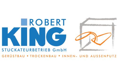 Robert_King