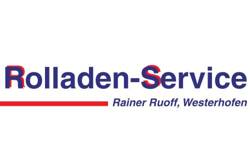 Rolladen_Service_Ruoff