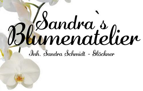 Sandras_Blumenatelier