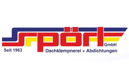 Spoerl_GmbH