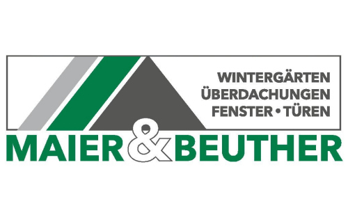 maier_und_beuther