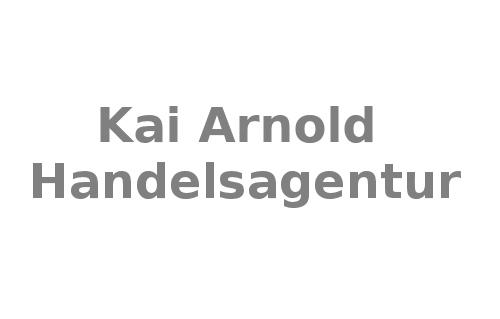 Kai_Arnold