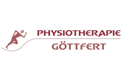 Physiotherapie_Goettfert