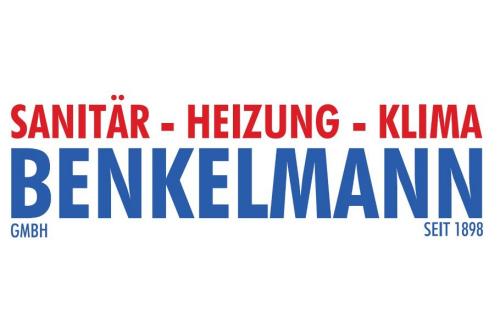 benkelmann