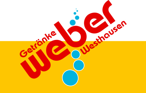 getraenke_weber