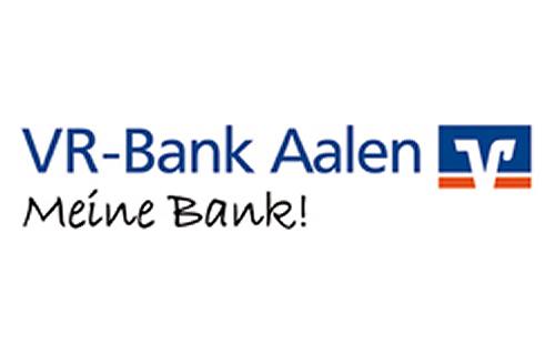 vr_bank_aalen