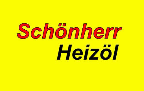 Schoenherr_Heizoel