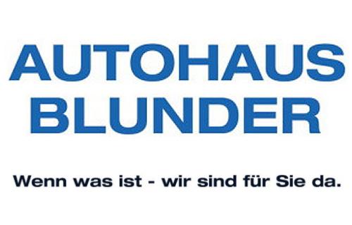 autohaus_blunder