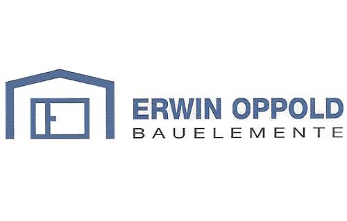 erwin_oppold