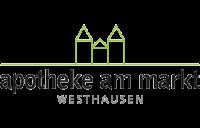 apotheke-am-markt-westhausen