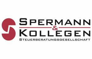 Spermann & Kollegen