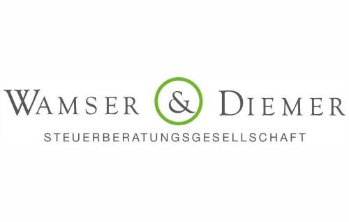 Wamser & Diemer
