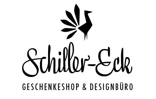 Schiller-Eck